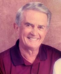 Edward Mark Gesley  August 25 1932  July 24 2019 (age 86)