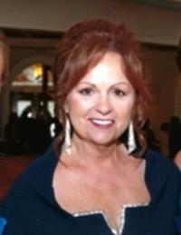 Elaine Marie Graff  2019