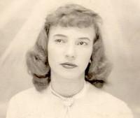 Elizabeth J Antal Eiler  November 19 1928  July 30 2019 (age 90)