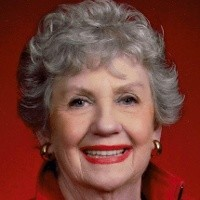 Ellen A Gorsky  January 14 1937  July 24 2019
