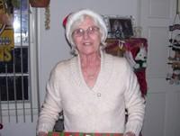 Ellen Handgraaf  August 15 1942  July 27 2019