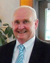 Eric L Allison  February 27 1947  July 26 2019 (age 72)