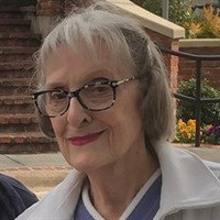 Ettie Joy Wells  December 30 1932  June 14 2019