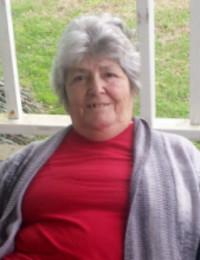 Evelyn Irene DeLoach  2019