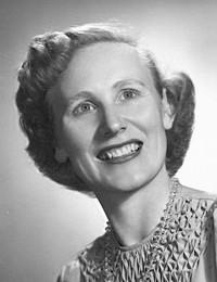 Evelyn Marie Heath Shope  September 16 1922  July 29 2019 (age 96)