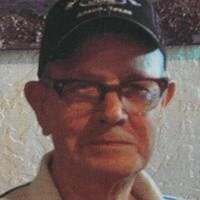 Floyd Hatcher Jr  January 08 1930  July 30 2019