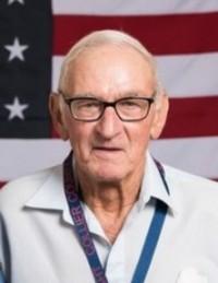 Francis Hank Gigliotti  2019