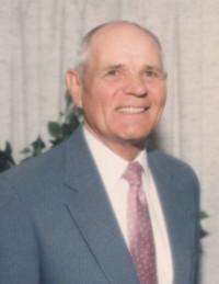 Frank Paul Brysch  2019