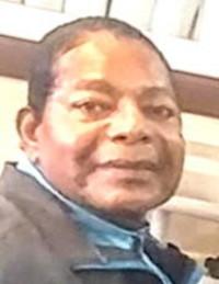 Fred I Ivory  November 29 1946  July 27 2019