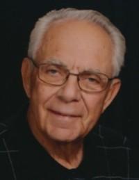 Gary L Olson  2019
