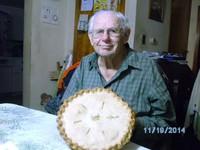 George Fyrciak Jr  September 14 1930  July 26 2019 (age 88)