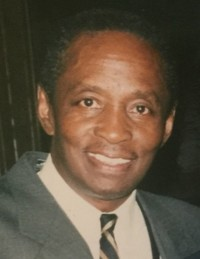 George Henry Johnson  April 22 1933  July 29 2019 (age 86)