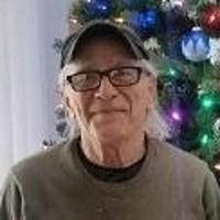 Gerald James Coppola Jr  January 30 1946  July 29 2019