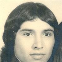 Gilberto Gonzales Sr  January 13 1955  July 11 2019