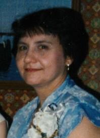 Gina G Galluzzo Garofalo  December 12 1931  July 29 2019 (age 87)