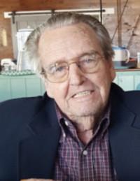 Harold Alfred Smith  2019