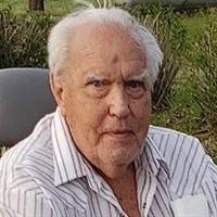 Harold Wayne Carter  February 5 1933  July 29 2019