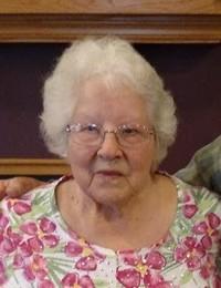 Harriet B Reichard Derr  November 22 1920  July 30 2019 (age 98)