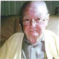 Harry Horton Green  August 28 1928  July 26 2019