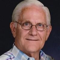 Harry S Wortmann  July 6 1945  July 11 2019