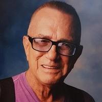 Harvey Harley Peterson  August 26 1948  June 26 2019