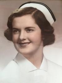 Helen F Dillon  June 16 1933  July 30 2019 (age 86)