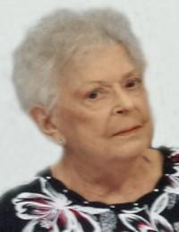 Helen G Richards  2019