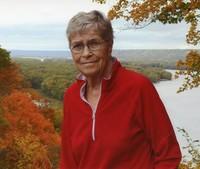 Helen Mae Aldridge  May 1 1935  July 27 2019 (age 84)