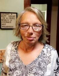 Helen Marie Frady Hughes  January 12 1961  July 29 2019 (age 58)