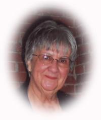 Helen S Gramm  December 16 1931  July 29 2019 (age 87)