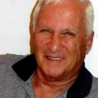 Howie David Greenstein  August 04 1941  July 26 2019