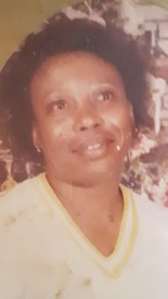 Irene Young  June 6 1948  July 25 2019 (age 71)
