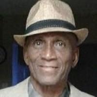 Irvin Torrance Phillip  February 02 1943  July 27 2019