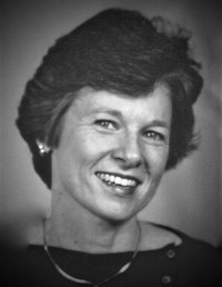 Isabel Burgess O'Neill  September 12 1935  July 28 2019 (age 83)