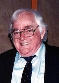 Jack Keen  September 13 1931  July 30 2019 (age 87)