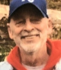 James Arthur Stevens Sr  Sunday July 28th 2019