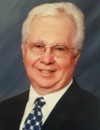 James C Jim Leonard  2019