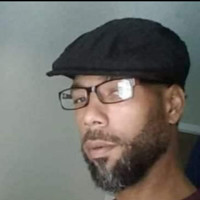 James Christopher Williams Medina of Charlotte North Carolina  October 16 1978  July 27 2019