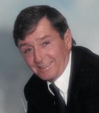 James Jim Claude Hensley  March 19 1947  July 30 2019 (age 72)