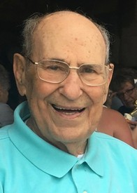 James Stello  January 03 1929  July 28 2019