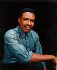 Jay Allen Thomas II  August 22 1961  July 28 2019 (age 57)
