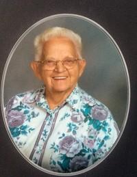 Jean Vivetta Adams  June 29 1923  July 29 2019 (age 96)