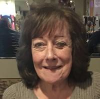 Jeanne Marie Desmond  September 28 1949  July 26 2019 (age 69)