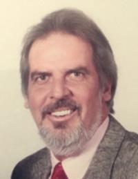 Jerry Wayne Grimes  June 9 1953
