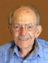 Oolman Funeral Homes Inc Archives United States Obituary Notice 2019 July Make social videos in an instant: united states obituary notices