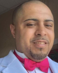 Jose  Delgado  April 25 1976  July 25 2019 (age 43)