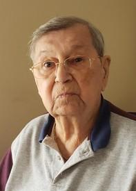 Joseph R Barry  September 29 1931  July 26 2019