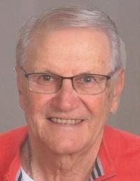 Joseph Stephen Sweeney Jr  February 27 1939  July 27 2019 (age 80)