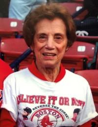 Josephine D Carlucci Peccioli  January 28 1921  July 21 2019 (age 98)