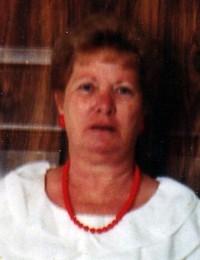 Joyce G Elam Berlier  March 6 1940  July 28 2019 (age 79)